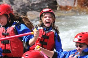 Kid-Whitewater-300x199.jpg