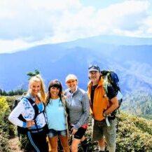 Guided Hike9