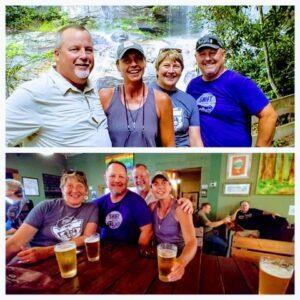 Waterfall Brew Tour Pic3