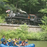 raft_rail_steam_engine